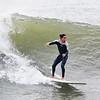 100918-Surfing-805
