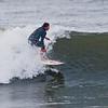 100918-Surfing-488