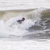 100918-Surfing-997