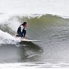 100918-Surfing-641