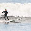 100918-Surfing-1210