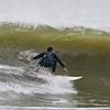 100918-Surfing-438