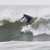 100918-Surfing-336