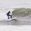 100918-Surfing-961