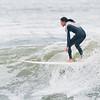100918-Surfing-298