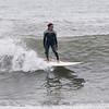 100918-Surfing-657