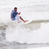 100918-Surfing-1046