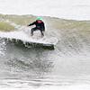 100918-Surfing-868