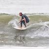 100918-Surfing-887