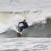 100918-Surfing-338