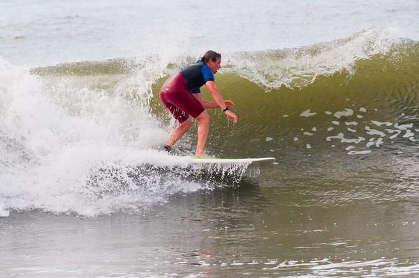 100918-Surfing-1180