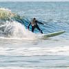 100918-Surfing-1346
