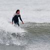 100918-Surfing-611