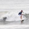 100918-Surfing-842