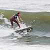 100918-Surfing-465