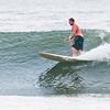 100918-Surfing-118