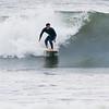 100918-Surfing-043