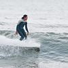 100918-Surfing-411