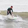 100918-Surfing-777