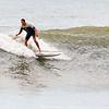 100918-Surfing-1083