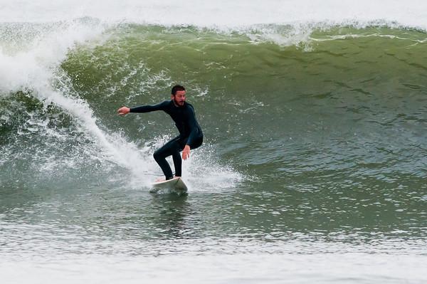 100918-Surfing-276