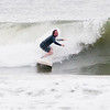 100918-Surfing-315