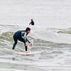 100918-Surfing-439