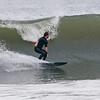 100918-Surfing-358