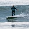100918-Surfing-103