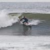 100918-Surfing-229