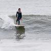 100918-Surfing-601
