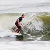 100918-Surfing-471