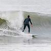 100918-Surfing-436