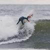 100918-Surfing-240