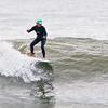 100918-Surfing-863