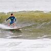 100918-Surfing-721