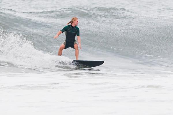 100918-Surfing-258