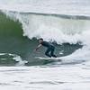 100918-Surfing-069