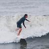 100918-Surfing-484