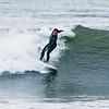 100918-Surfing-075