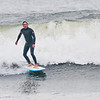 100918-Surfing-381