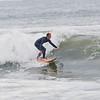 100918-Surfing-198