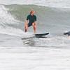 100918-Surfing-256