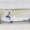 100918-Surfing-939