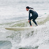 100918-Surfing-299