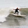 100918-Surfing-1062