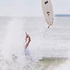 100918-Surfing-1013