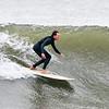 100918-Surfing-682