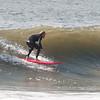 100918-Surfing-1431