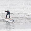 100918-Surfing-859